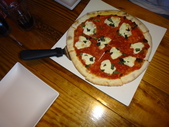 1071016彰化市Pizza Rock/員林番薯市-雞腳凍:DSC06684.JPG