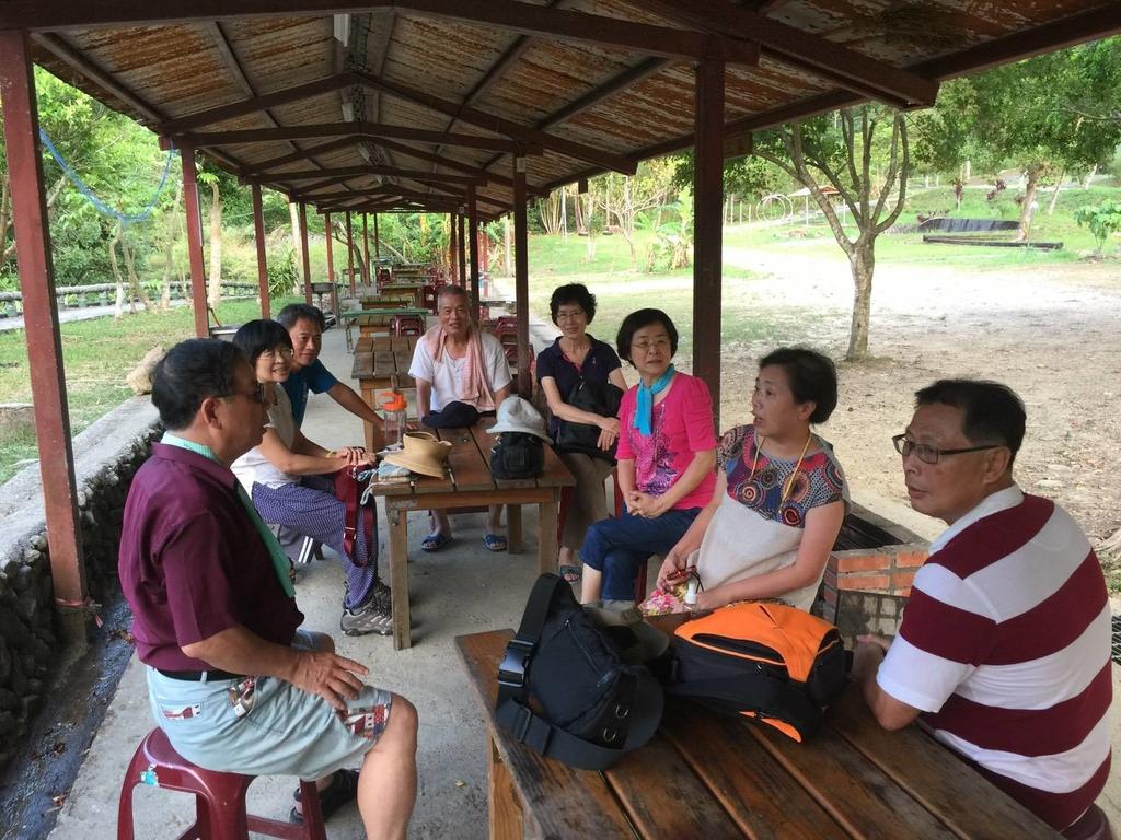 雙溪八景之蘭溪消夏與老農夫生態休閒農莊:51901.jpg