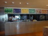 太平洋溫泉會館的自助早餐:DSC08881.JPG