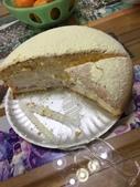 107年老爺的生日蛋糕:S__28803076草莓派.jpg