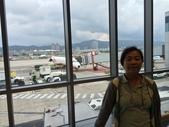 103台北松山機場:IMG_2302.JPG