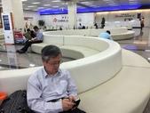 103台北松山機場:IMG_2382.JPG