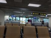 103台北松山機場:IMG_2306.JPG