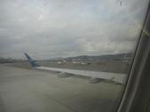 103台北松山機場:DSC04403.JPG