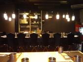 結婚35週年紀念-三鉄鐵板燒餐廳:DSC09364三鉄鐵板燒.JPG