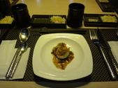 結婚35週年紀念-三鉄鐵板燒餐廳:DSC09369干貝.JPG