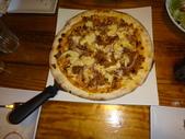 1071016彰化市Pizza Rock/員林番薯市-雞腳凍:DSC06689.JPG