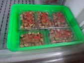 1071016彰化市Pizza Rock/員林番薯市-雞腳凍:DSC06694.JPG