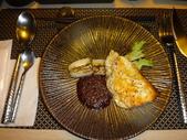 結婚35週年紀念-三鉄鐵板燒餐廳:DSC09376.JPG