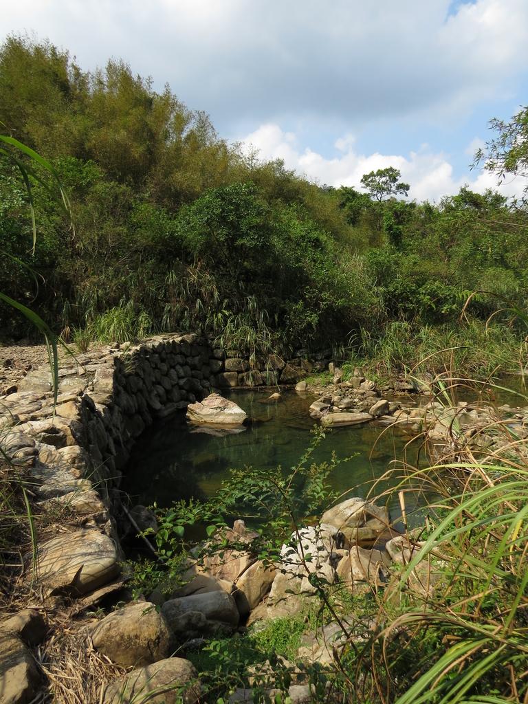雙溪八景之蘭溪消夏與老農夫生態休閒農莊:IMG_8412.JPG