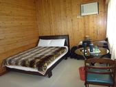 雙溪八景之蘭溪消夏與老農夫生態休閒農莊:DSC03473小木屋.JPG