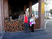 107狗年春節年初二回娘家:DSC02195台灣番鴨園區金陵店.JPG