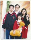 77年~105年家人活動團照:860224全家福.jpg