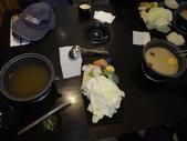 麻豆子健康湯鍋-平鎮環南加盟店:DSC01831基本菜盤.JPG