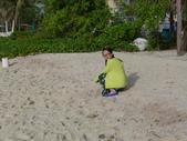 蜜月勝地-馬爾地夫的瑞僖敦渡假村:L1010020.JPG