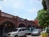 湖口老街享用正統客家菜:DSC07570.JPG