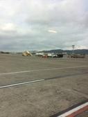 103台北松山機場:IMG_2308.JPG