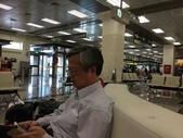 103台北松山機場:IMG_2384.JPG