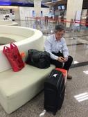 103台北松山機場:IMG_2375.JPG