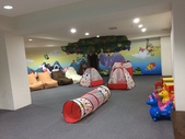 太平洋溫泉會館家人度假泡湯+撞球:IMG_7312.JPG