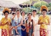 77年~105年家人活動團照:900211峇里島愛之船.jpg