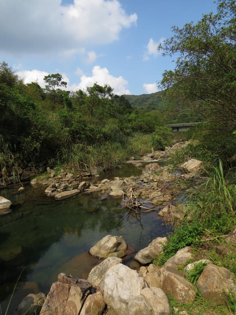 雙溪八景之蘭溪消夏與老農夫生態休閒農莊:IMG_8416.JPG