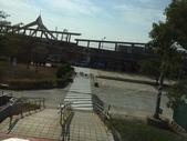 1031027&29金門-尚義機場:IMG_2333.JPG