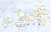 1031027&29金門-尚義機場:金門地圖D3.jpeg