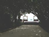 蜜月勝地-馬爾地夫的瑞僖敦渡假村:L1010076E.jpg