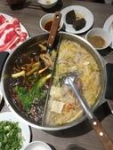 老碼頭麻辣酸菜白肉鍋-桃園平鎮:IMG_7751.JPG