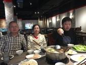 老碼頭麻辣酸菜白肉鍋-桃園平鎮:IMG_7764.JPG