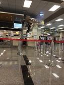 103台北松山機場:IMG_2379.JPG
