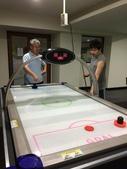 太平洋溫泉會館家人度假泡湯+撞球:IMG_7329.JPG