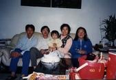 77年~105年家人活動團照:890104外子生日.jpg