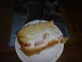 107年老爺的生日蛋糕:DSC02380.JPG