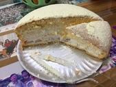 107年老爺的生日蛋糕:S__28803075長女買的生日蛋糕.jpg