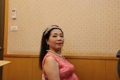 屏東-桃山會館:長女出閣第二場婚宴:074A2604.JPG