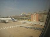 1031027&29金門-尚義機場:DSC04425.JPG