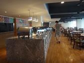 太平洋溫泉會館的自助早餐:DSC08880.JPG