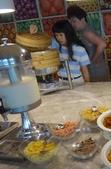 太平洋溫泉會館的自助早餐:DSC08887哇,好吃的小籠包.jpg