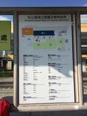 103台北松山機場:IMG_2388.JPG