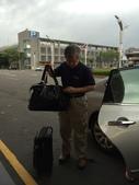 103台北松山機場:IMG_2272.JPG