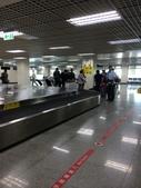 1031027&29金門-尚義機場:IMG_2323.JPG
