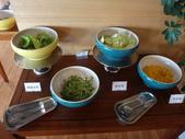 太平洋溫泉會館的自助早餐:DSC08878.JPG
