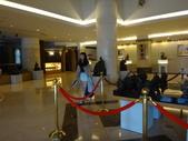 1071016台南-台糖長榮酒店:銅雕展:DSC06513.JPG