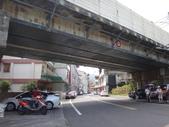 新北市-雙溪老街:DSC04921.JPG