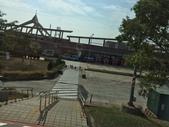 1031027&29金門-尚義機場:IMG_2334.JPG