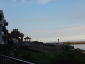 龜吼漁港-珍如意餐廳:DSC08639.JPG