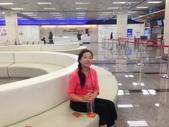 103台北松山機場:IMG_0897.JPG