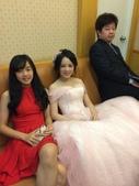 屏東-桃山會館:長女出閣第二場婚宴:IMG_7071.JPG